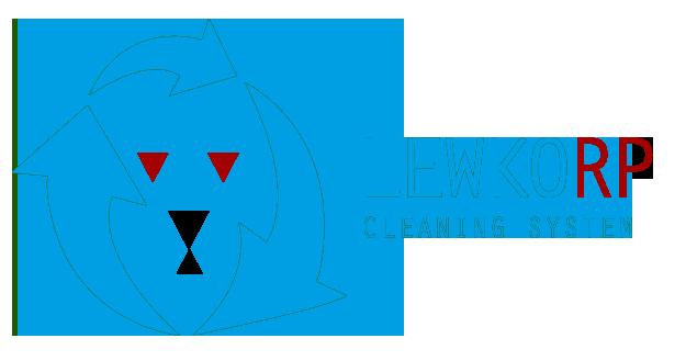Lewkorp