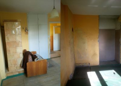 oproznianie-mieszkan-lewkorp-legnica